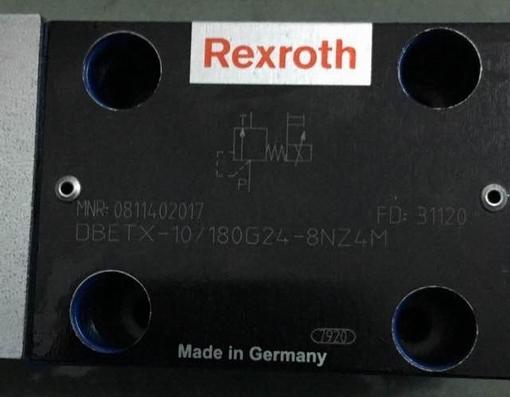 求购回收库存二手REXROTH PARKER VICKERS ATOS液压阀