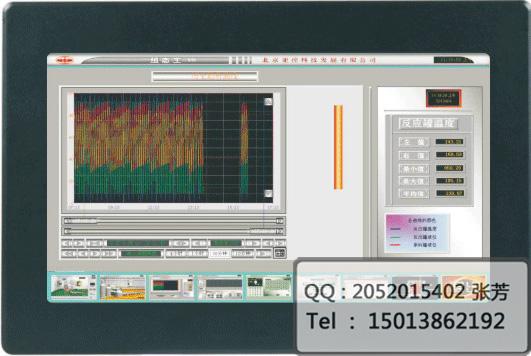 西门子同时分辨率为2560*1600