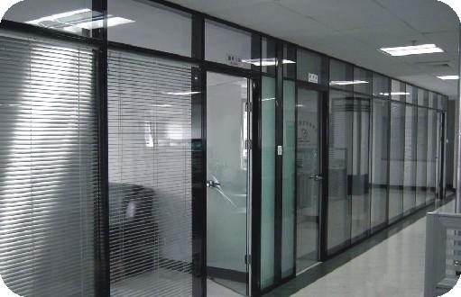 钱眼首页 商机库 建筑房产 装饰装修材料 装饰板材 > 办公室隔断,玻璃