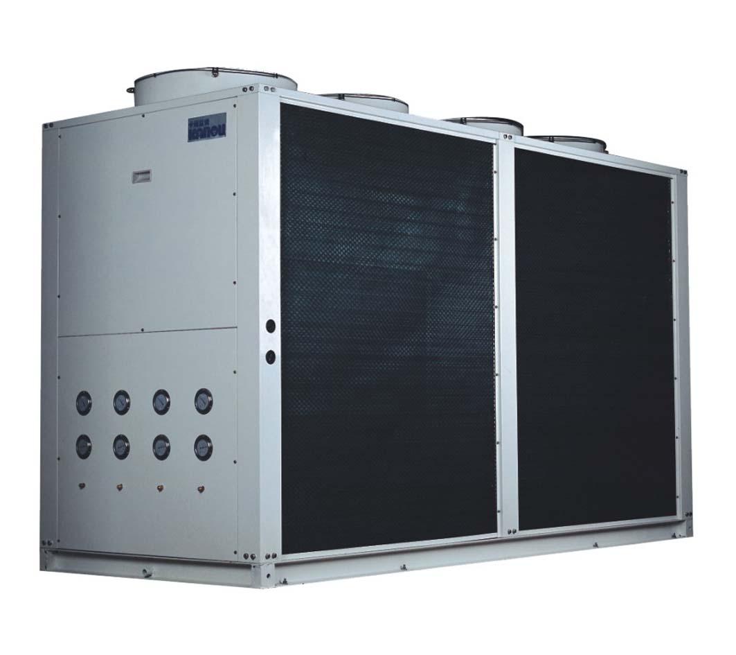扬中回收二手溴化锂中央空调