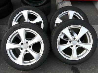 摩托车轮胎SNI认证,摩托车内胎SNI认证