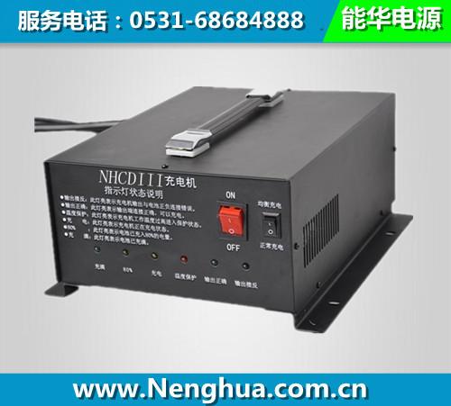 3 , 可调电压型充电机:主要用于多组电池的充电,如电池的初充电,汽修