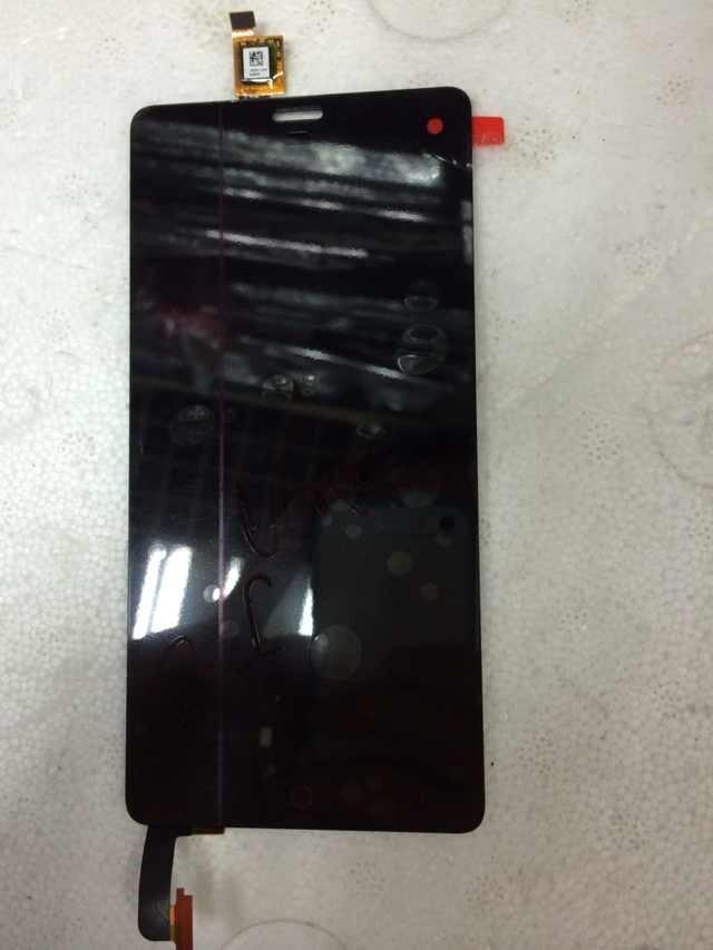 回收努比亚Z9显示屏X6液晶屏W5触摸屏系列
