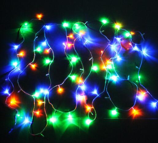 客户总是嫌LED护栏管太贵了,人家比你的LED灯带、LED投光灯、LED星星灯串便宜,非凡照明厂家只想告诉你便宜真的没好货,不管什么样的LED灯具产品都有他的一个材料成本,如果人家的价格比一个正常产品的材料成本都低还不加人工那些,你说他们做出来的东西是正常的吗?有时候反思一下你会明白,其实他们的材料都是做了手脚的,比如说LED外控六段护栏管,市场上价格有9块的,11块的,外行不了解,内行一看就知道那都是偷工减料做出来的东西,质量是没有保障的,黑市产品。