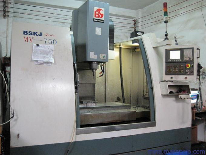 苏州昆山做二手设备机床进口比较成熟的代理清关公司