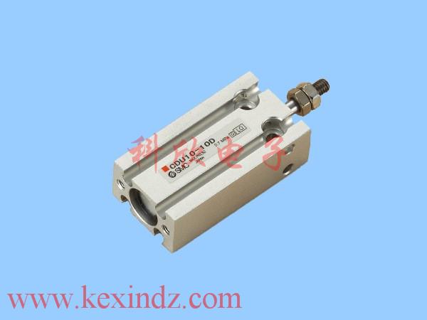 钻孔机pcb价格 钻孔机pcb批发 钻孔机pcb厂家图片