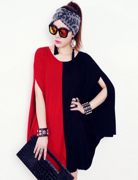 广州服装在哪里进货|广州最便宜的服装批发市