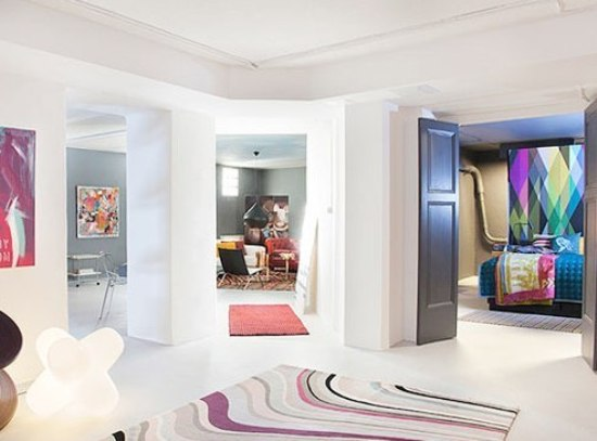 钱眼出名的别墅别墅装修有那些-顶级产品欧式层3世界图片