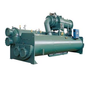 常州溴化锂机组回收指定商户