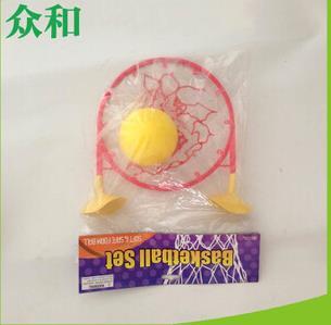 专业eva海绵球