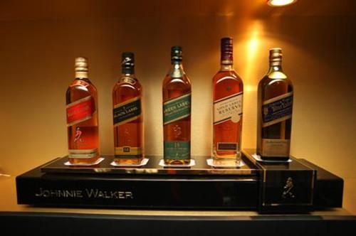 xo白兰地,利口酒,干毡酒,力娇酒,香槟酒,龙舌兰酒,钵酒,烧酒,清酒