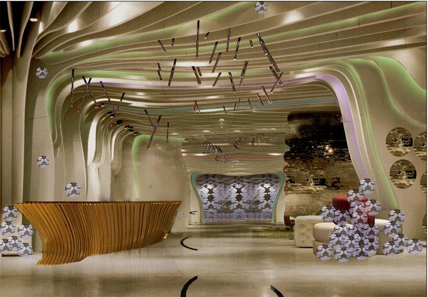 钱眼首页 商机库 建筑房产 装饰设计与施工 > 郑州养生会所装饰设计