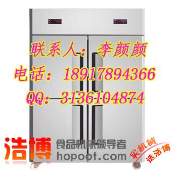 上海冰箱|双开门冰箱