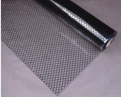 上海高藤门业供应防紫外线pvc薄膜11