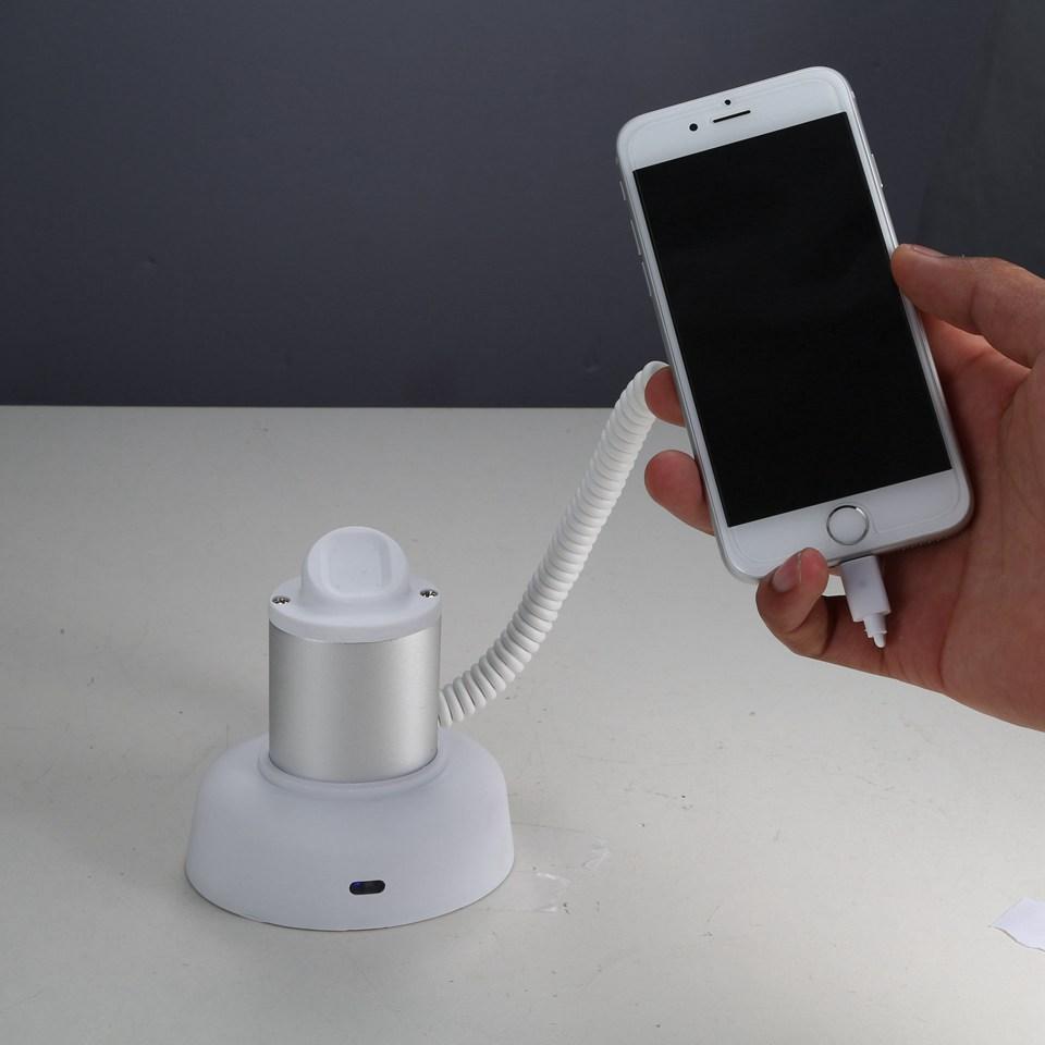 新版360手机防盗没有了 手机防盗险哪里买
