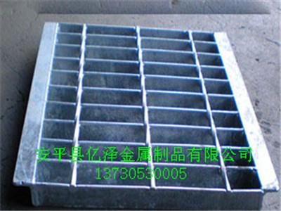 【不锈钢水沟盖板】不锈钢水沟盖板价格_不锈钢水沟