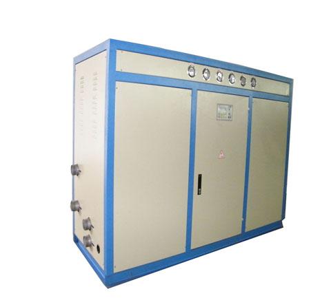 哈尔滨冷水机,哈尔滨冷水机组