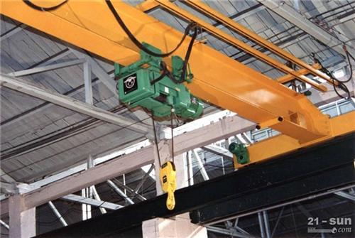 商机库 机械及工业制品 行业专用机械 工程建筑机械 > 塔式起重机维修图片