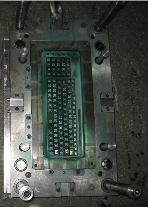 电路板 519_725 竖版 竖屏