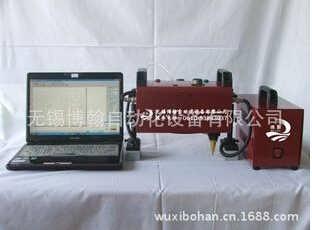 工业钢印刻字打字机图片
