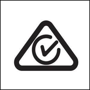 钱眼首页 产品库 商业服务 检验与认证 免费注册商务会员    发布时间