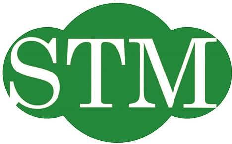 logo logo 标志 设计 矢量 矢量图 素材 图标 468_290