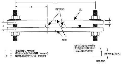 电路 电路图 电子 工程图 平面图 原理图 468_248