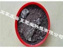 【奋豆肥业】有机肥料国家标准丨鸡粪发酵方法