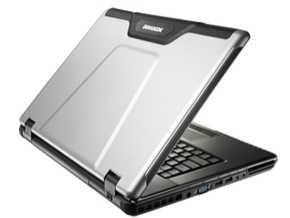 西门子工业平板电脑为帮助企业享受相关税收优惠政策