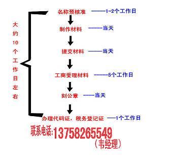 电路 电路图 电子 原理图 333_320