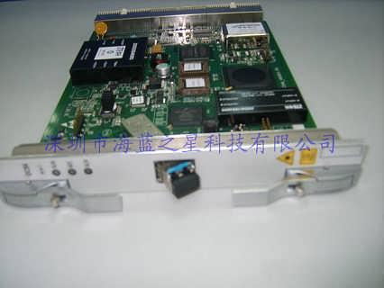 pcb光口电路图