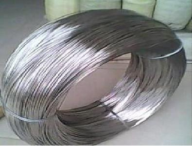 301不锈钢线材