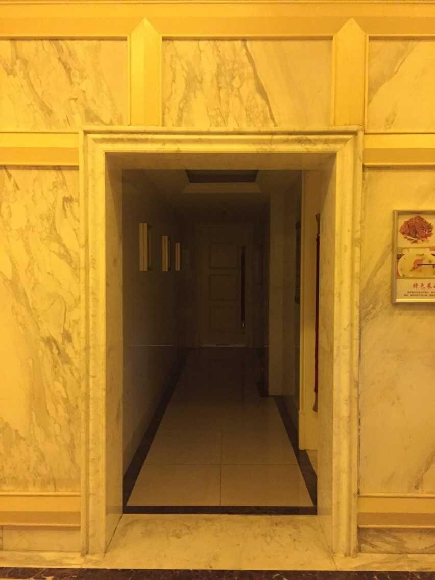【仿大理石电梯门套】仿大理石电梯门套价格