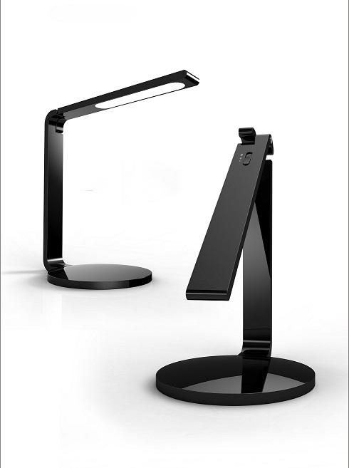 中山工业设计,产品工业设计,工业设计,产品设计,家电设计,灯饰设计