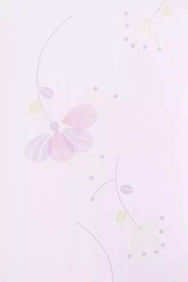 背景 壁纸 设计 矢量 矢量图