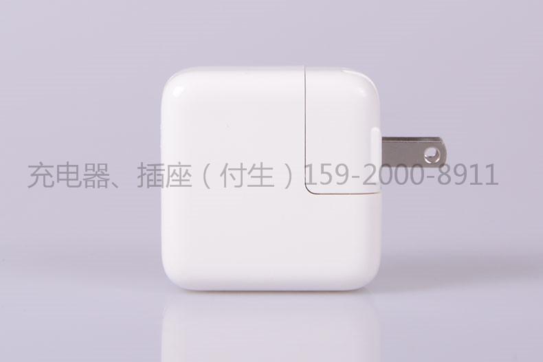 好的充电器USB插座生产厂家