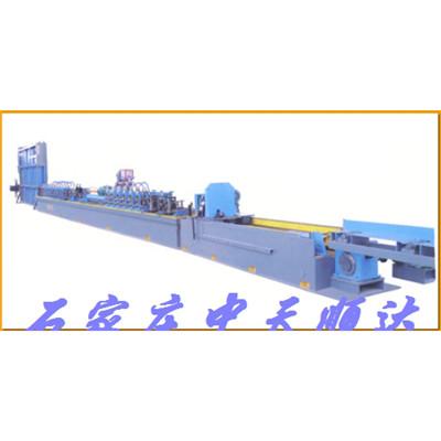 开卷机(分为单锥液压开卷机图片
