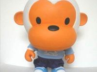广东唐胶玩具厂家
