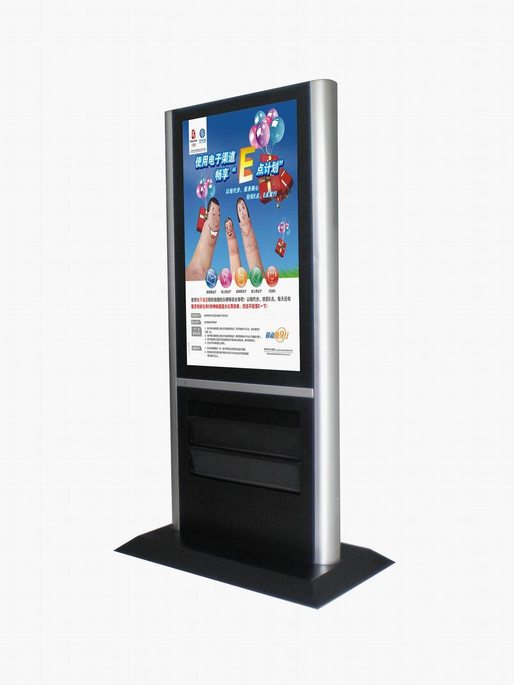 吉林65寸液晶广告机机,白城65寸广告机价格