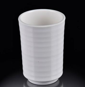济南A5料密胺螺纹茶杯哪个厂家好