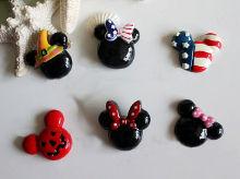 广东搪胶玩具工厂