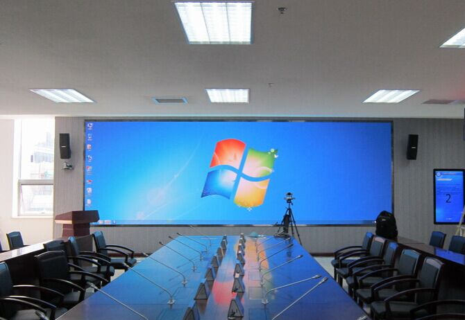 深圳市巴科光电科技有限公司成立于2005年,公司的原始股东和主要创业者都是具有十年以上LED生产的业界精英.技术及管理的成熟,人才储备的完善,保证了出厂产品的质量跟交货速度,目前在国内各大城市都有大量自已施工以及通过合作伙伴进行施工的成功案例,得到了众多老客户的赞誉及友商的好评。产品广泛运用于银行、证券、学校、电信、、供电、海关、法院、消防、车站、机场、码头、人才市场、城市亮化、酒吧娱乐,户外照明等行业,并在国内北京,上海,南京,安徽,南京,重庆,浙江,江西,广东,湖南,南京,河南,武汉,陕西,辽宁,南京
