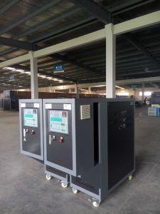 泰州电加热锅炉,泰州导热油电加热炉,南京星德机械有限公司
