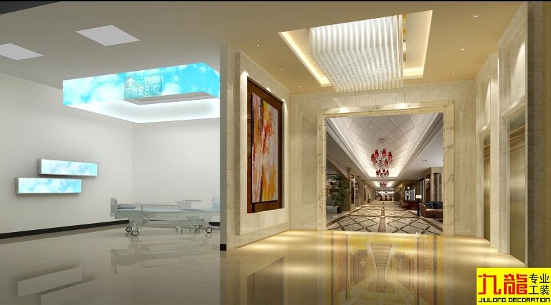 钱眼首页 产品库 建筑房产 装饰设计与施工 > 寮步展厅装潢公司  免费