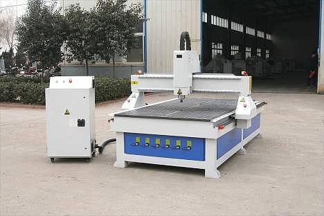 木工雕刻机|厂家直销,长期优惠木工行业专用高速雕刻机木门雕花机