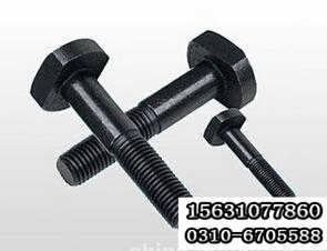T型螺栓 GB37T型槽螺栓 T型螺栓厂家 T形螺栓 GB37T型螺栓规格尺
