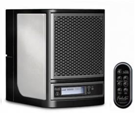 艾可艾尔--家用、商用 AP3000 空气净化器