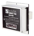 艾可艾尔美国空调净化器INDUCT750