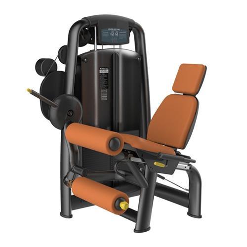 健身房老年人器材健身房器材金瑞健身器材图