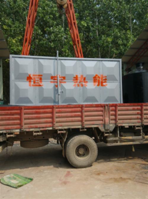 05吨燃煤蒸汽发生器,甘肃陇南蒸汽发生器,生物质蒸汽发生器